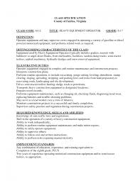 Production Operator Resume Sample For Study Best Extrusion Example