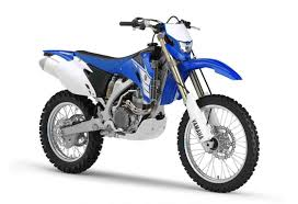 yamaha wr reviews specs prices top speed