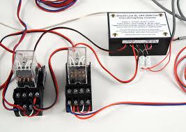 24vdc wiring diagram relays wiring diagram inside 24vdc wiring diagram relays wiring diagram info 24vdc wiring diagram relays