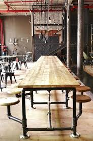 industrial themed furniture. Steampunk Industrial Furniture Interior Home Ideas App .  Themed H
