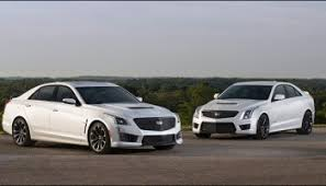 2018 cadillac cts coupe. contemporary cadillac carbon black sport package by cadillac to 2018 cadillac cts coupe