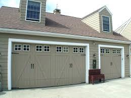 program liftmaster garage door opener new program garage door graphics liftmaster garage door opener manual 8355