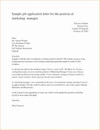 Best Resume Format New Luxury Resume Format Example Template Cv Best