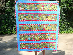 12 best Project Linus quilts images on Pinterest | Kid quilts ... & project linus quilt patterns | have also made several Project Linus quilts  from a pattern I Adamdwight.com