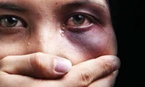 Dia de Combate ao Feminicídio reforça luta contra mortes cruéis de mulheres  - Cidadeverde.com