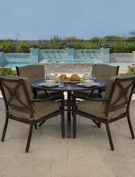 outdoor patio furniture. Florida Patio Furniture | Ideas Pinterest Patios And Outdoor O