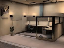 modern office interior design ideas small office. interior ideas 04 small office design renew 3 modern