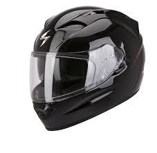 Scorpion Exo 700 Helmet Price Scorpion Exo 1200 Air Solid