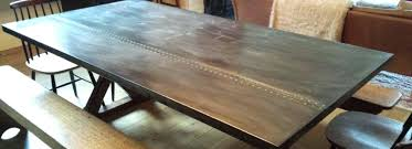 image result for zinc farmhouse bar taproom interior zinc table top image result for zinc farmhouse zinc top table