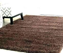 full size of outdoor patio area rugs canada carpets endearing at 3 4 info decorating