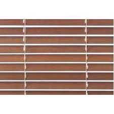 blinds texture. Modren Texture Texture Venetian Blinds With