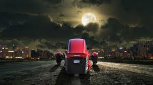 why this job starved town thinks car startup elio motors took it for a ride