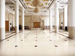 amazing marble floor styles for beautifying your home marble tile cost per square foot in india