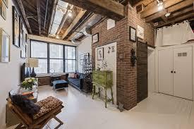 the brick condo furniture. VIEW PHOTO IN GALLERY The Brick Condo Furniture