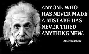 Quotes From Famous People Impressive Quotes By Famous People Amazing Inspirational Quotes Of Famous