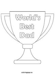 Small Picture Super Dad coloring page Fathers Day Pinterest Super dad