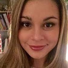 Carmen Maloney (cnmaloney) - Profile | Pinterest