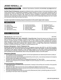 Resume Indianapolis Resume Writing Services Tampa Fl Perfect