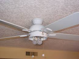 hamilton bay ceiling fan light bulbs within replacement blades gorgeous as well 2