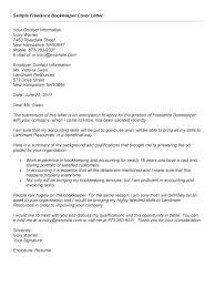 Probation Officer Cover Letter Sample Cover Letter Top Ideas