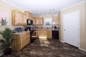 Home Designs By Marcy Granbury Texas Presidio 5814 Home Plan By Oak Creek Homes In Oak Creek Home