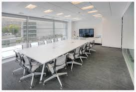 decorating a small office space. How To Design An Office Space Pertaining  To Amazing Office Space Decorating A Small
