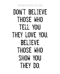 Believe Quotes New Believe Quotes And Sayings With Picture 48greetings