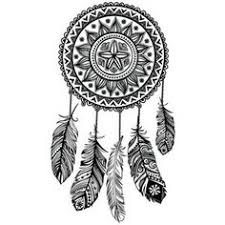 Small Picture Animal Coloring Pages Dream Catchers Dreamcatcher Wolfquot By