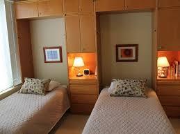 twin murphy bed. Twin Murphy Bed Pertaining To Modern Storage Design Plan 17 R