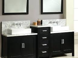 enchanting double sink bathroom vanity home depot amazing double sink bathroom vanity home depot inside decorators