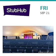 Blue Hills Bank Pavilion Seating Chart Dispatch Tickets Boston 9 70 Picclick