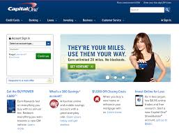 Capital One Bank Customer Service Capital One Credit Card Application Credit Card Gift Card