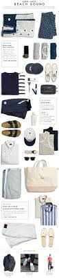 27 Best J Crew Cheat Sheet Images Mens Fashion __cat__