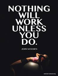 Inspirational Workout Quotes For Women. QuotesGram