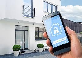 Image result for smart home installation