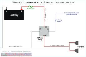 battery switch wiring diagram kanvamath org Painless Dual Battery Wiring Diagram at Prado 150 Dual Battery Wiring Diagram