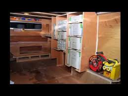 van shelving van shelving mounting hardware small space organizing best idea collection