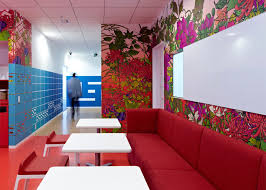 google japan office. Google Japan Office L