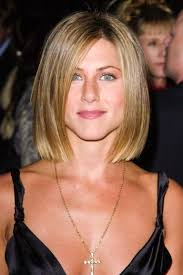 Jennifer Aniston Hair Style jennifer aniston reveals ive never liked the bob why shell 8087 by wearticles.com