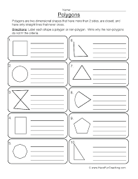 Three Dimensional Shapes Worksheets Kindergarten For Printable And ...