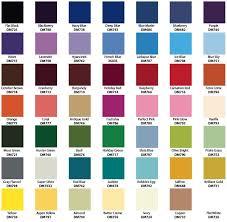 Humbrol Spray Paint Colour Chart Enamel Paint Colour Chart Www Bedowntowndaytona Com