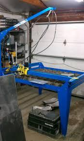 plasmacam for sale. good week on craigslist [archive] - weldingweb™ welding forum for pros and enthusiasts plasmacam sale p