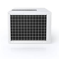 arctic king 25 000 btu window air conditioner