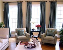 ... Impressive Livingroom Drapes Ideas Curtains Ideas For Living Room  Wildzest ... Pictures