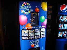 Dippin Dots Vending Machine Near Me Unique Dippin' Dots Flickr