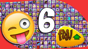 Geugos friv para jugar sin descaargar y sin ningun ploblema / colecciones de juegos infantiles: Juegos Friv Para Jugar De Verdad 6 2019 Youtube