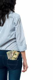 Image result for financially independent women