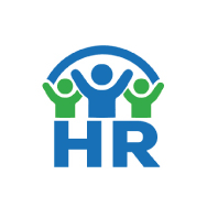 Image result for HR