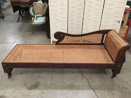 Vintage fainting couch Old World Style Lot 59 Vintage Rosewood Carved Chaise Lounger Fainting Couch Sofa Style Louis Xvi With Flyingwithkidsco Vintage Rosewood Carved Chaise Lounger Fainting Couch Sofa Style