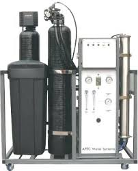 reverse osmosis system cost. Whole House Reverse Osmosis Water System Cost Filtration Wilmington Nc . L